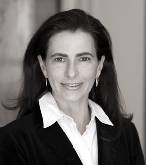 Anne-Laure Archambault